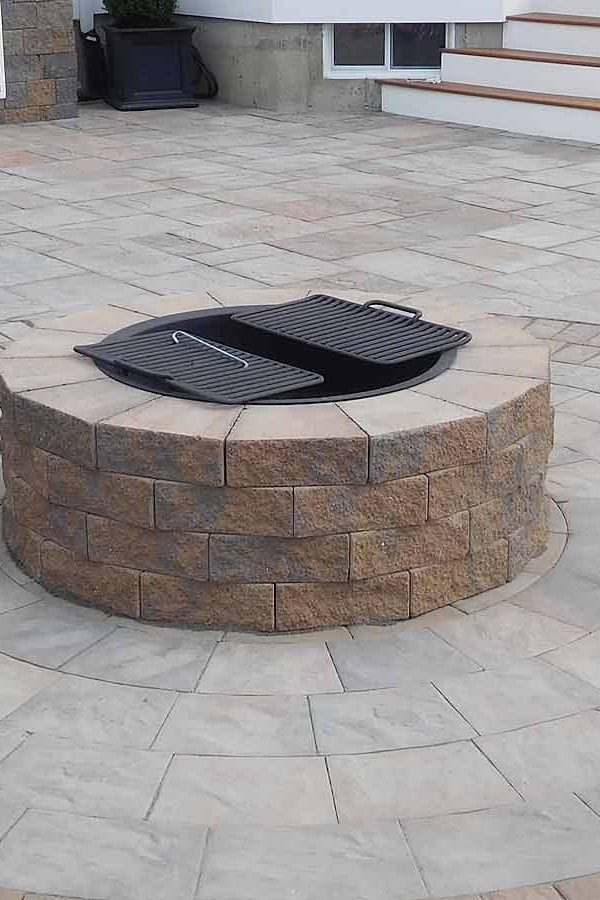 Preserving the Life and Beauty of Your Pavers
