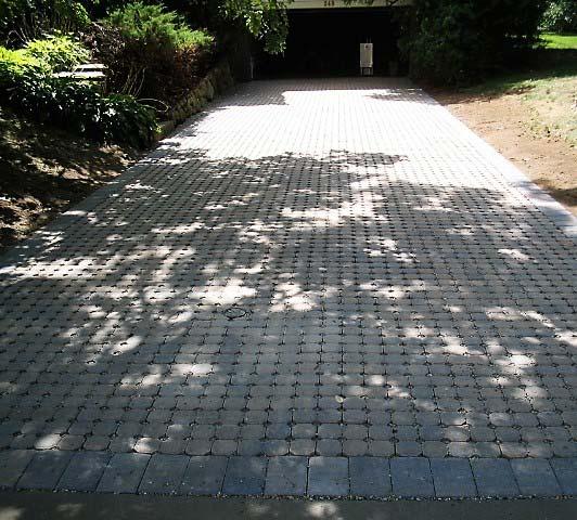 home depot driveway for sale mat mats materials heating heated